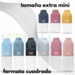 eco botellas tritan personalizadas 1 (10).jpg